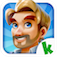 Shipwrecked: Lost Island app icon