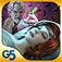 Dreamscapes: The Sandman Collector's Edition (Full) iOS Icon