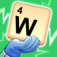 Word Science App Icon