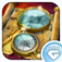Secret Passages: Hidden Objects iOS icon