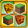 Texture Creator: Minecraft Edition iOS Icon