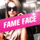 Fame Face app icon
