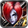 Destiny Defense : Angel or Devil 2 app icon