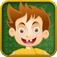 Times Tables For Kids: Practice & Test (Full Version) app icon