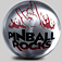 Pinball Rocks HD App Icon