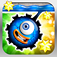 Cling Thing App Icon