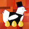 ChickenFun app icon