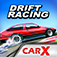 CarX Drift Racing app icon