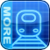 More ElectroTrains app icon