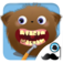 Tooth Office app icon