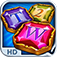 Touch Word 2 HD app icon