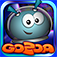 GOZOA in Space app icon