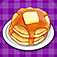 Maker - Pancakes iOS Icon