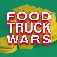 Food Truck Wars App Icon