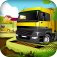 Dump Truck Challenge by Top Game Kingdom app icon