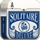 Solitaire Deluxe Social – Klondike Solitaire Spider Tri-Peaks FreeCell Pyramid Canfield plus more iOS Icon