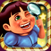 Hidden Objects: Where's the Mystery Object? Full Game iOS Icon