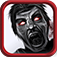 Zombie Strike App Icon