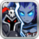Iron Overlord (Full) App Icon