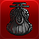 Echoes - Episode 1: Greenhearth app icon