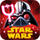 Angry Birds Star Wars II app icon