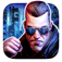 Fightback App Icon