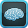 Anatomicus Anatomy Game App Icon