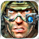 Machines at War 3 app icon