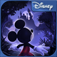 Castle of Illusion Starring Mickey Mouse app icon