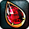 Escape: The Tear of Blood App Icon