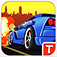 Road Riot for Tango iOS icon