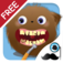 Tooth Office Lite app icon