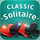 Solitaire ∙ App Icon