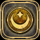 Lords of Waterdeep App Icon