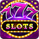 Slots of Vegas App Icon
