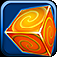 Impossible 3D Game Pro App Icon
