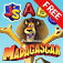 Madagascar: My ABCs Free iOS Icon