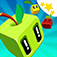 Juice Cubes App Icon