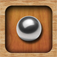 The Labyrinth by Rocking Pocket Games app icon