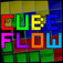 Cube Flow Colors iOS Icon
