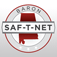 Alabama SAF-T-Net App