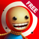 Kick the Buddy: No Mercy Free app icon