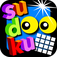 Wee Kids Sudoku App Icon