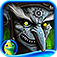 Otherworld: Omens of Summer app icon