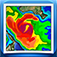 World Weather Radar Free - NOAA Radar Forecast App