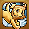 Bread Puppies app icon