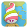 Smile World app icon