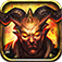 Reign of Summoners App Icon
