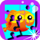 Wee Kids Puzzle app icon