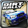 Dirt Rally app icon